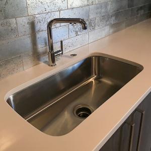 Multifamily Plumbing Install
