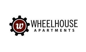Wheelhouse apts