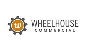 Wheelhouse Commercial